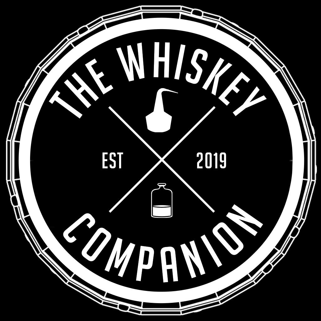 The Whiskey Companion
